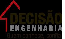 DECISAO-ENGENHARIA
